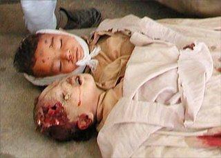 afghan_kids_dead.jpg